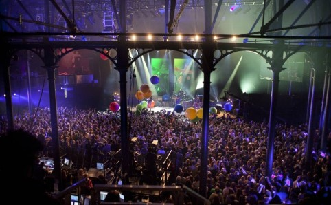 roundhouse_camden_london (3)