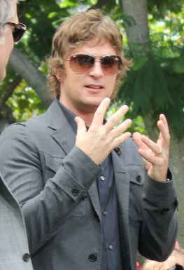 aRT_robthomas_kylecook_extra_set_Aug22-2012_ (25)