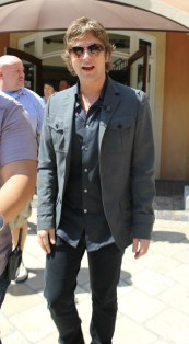 aRT_robthomas_kylecook_extra_set_Aug22-2012_ (3)