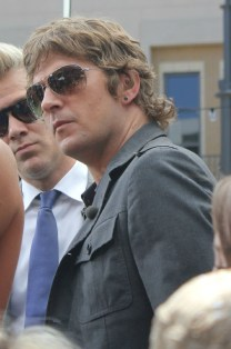 aRT_robthomas_kylecook_extra_set_Aug22-2012_ (6)
