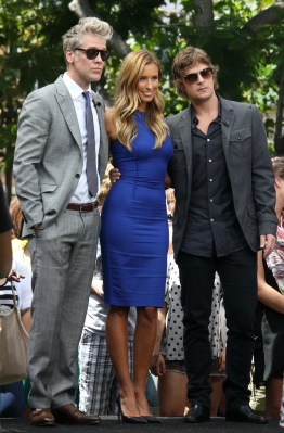 aRT_robthomas_kylecook_extra_set_Aug22-2012_ (8)