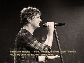 aRT_matchboxtwenty_london_jenniferbrown-13