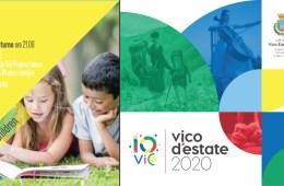 13-agosto-Vico-d'estate-attività-per-bambini