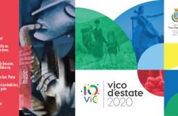 14-15-16-agosto-2020-Vico-in-Jazz