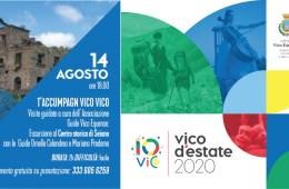 14-agosto-T'accumpagn-Vico-Vico-a-Seiano