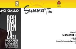 20-agosto-Massimiliano-Gallo-in-Resilenza-2.0-a-Sorrento