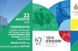 23-agosto-T'accumpagn-Vico-Vico-a-Borgo-di-Santa-Maria-del-Castello-e-trekking-alla-forestale