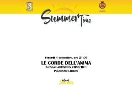 4-settembre,-Le-corde-dell'anima---giovani-artisti-in-concerto-villa-fiorentino-sorrento