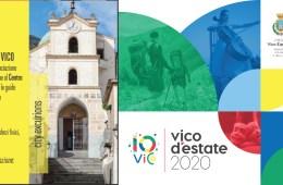 9-agosto---Vico-d'estate-2020---T'accumpagn-Vico-Vico