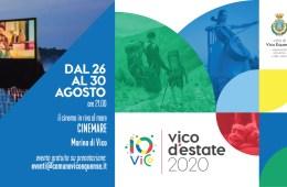 Cinemare-Vico-Equense-2020