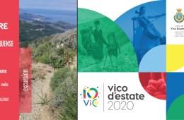 ESCURSIONI-VICO-EQUENSE-OUTDOOR-Preazzano-Monte-Comune-Arola