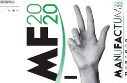 Manufactum-2020-artigianato-d'eccellenza,-arte-e-mestieri-della-Penisola-Sorrentina