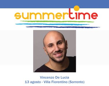 Eventi-13-agosto-2021-sorrento---Spettacolo-Vincenzo-de-Lucia