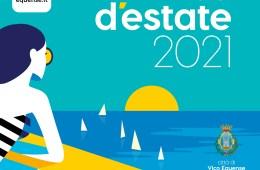 Eventi-Estate-2021-Vico-Equense-programma-generale-1