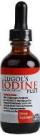 Lugol's Plus iodine