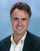Professor James Tracy