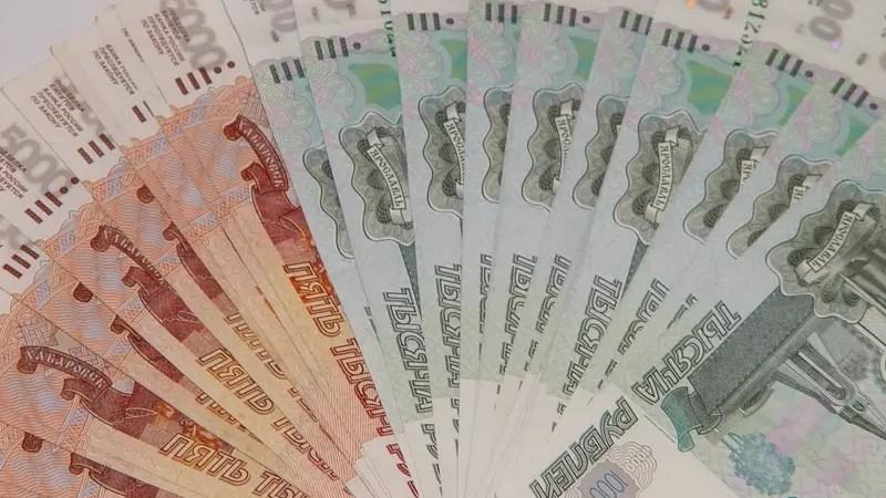 На Ставрополье сокращают финансирование виноградарства