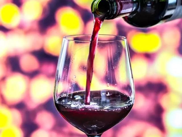 Роскачество назвало лучшие импортные вина до 1500 рублей