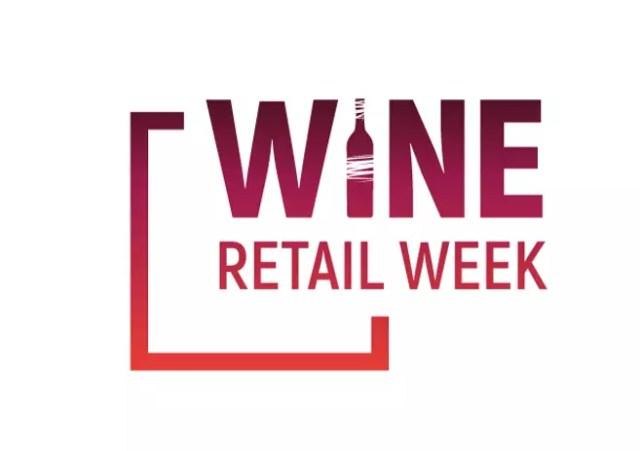 Wine Retail Week 2021