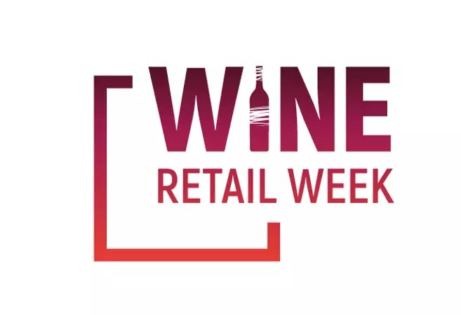 Wine Retail Week