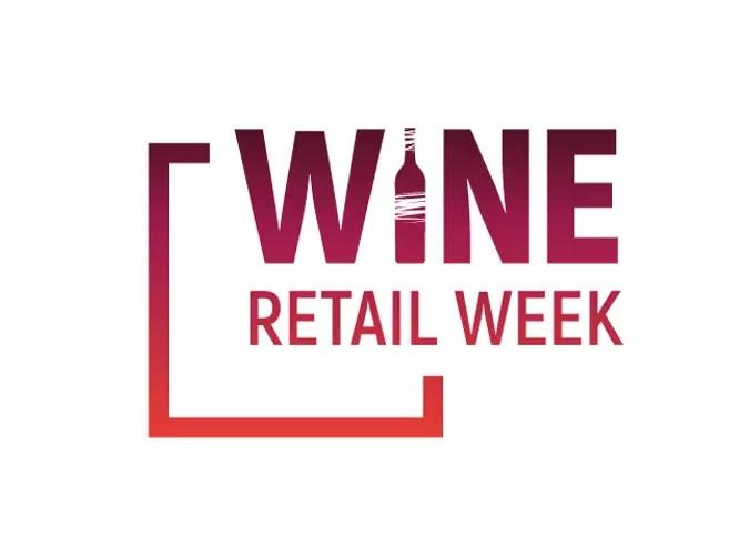 Wine Retail Week