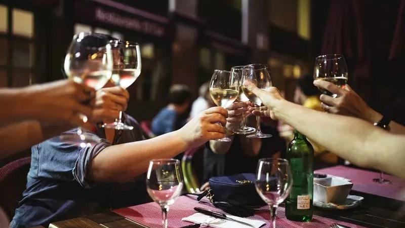Потребление вина в мире упало на 3%