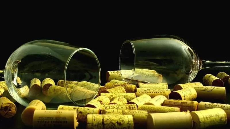 Коллекционные вина как инвестиции. Vindome представляет