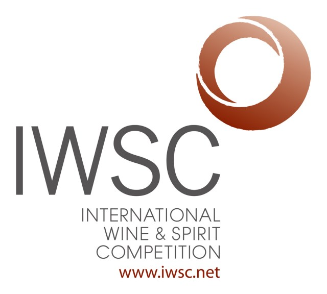 International Wine & Spirit Competition-2021: «крепкие» медали России