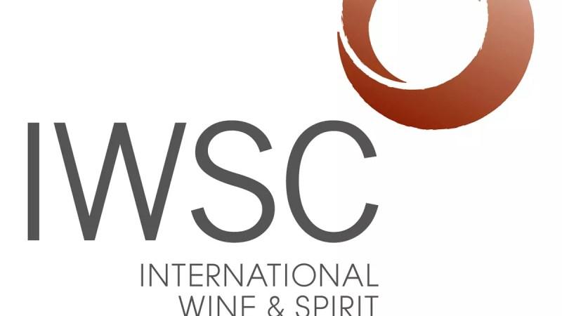 International Wine & Spirit Competition-2021 принес России 25 наград