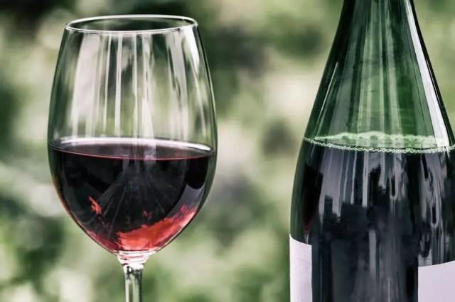Крымские вина отправятся в Африку?