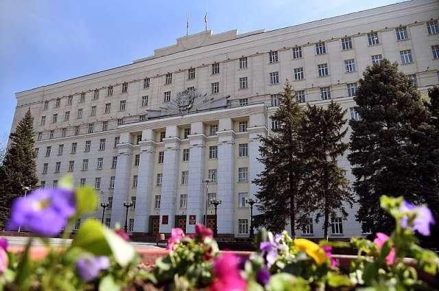 Закон о развитии виноградарства и виноделия принят в Ростовской области