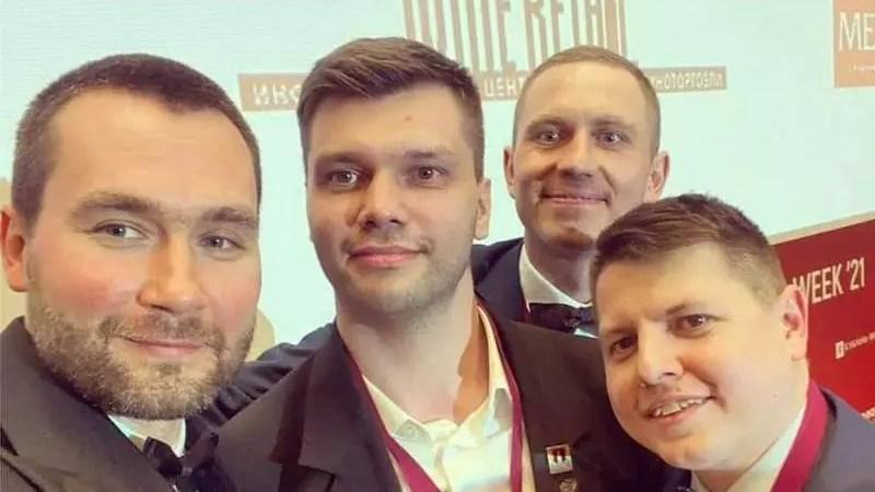 V Всероссийский конкурс кавистов: победители названы