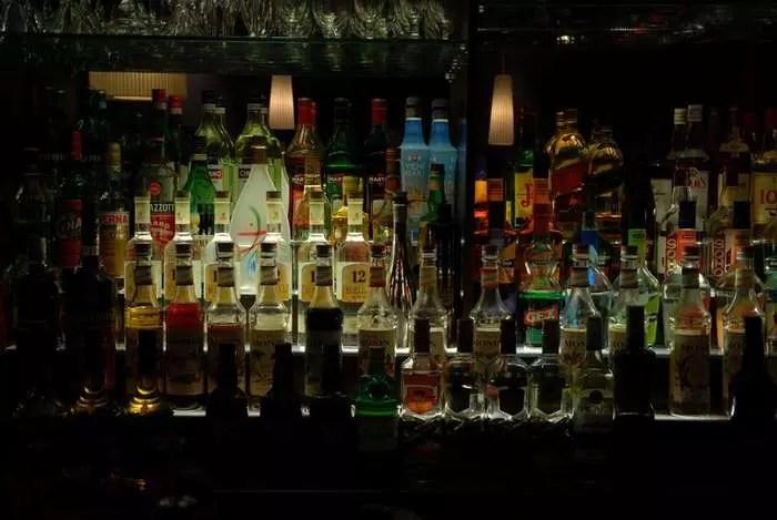 Алкоголь: безопасная доза — миф или реальность?
