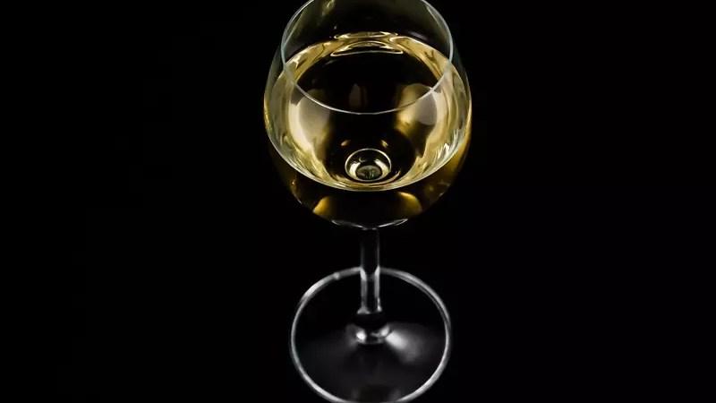 Виноделы заявляют о трудностях с получением лицензий
