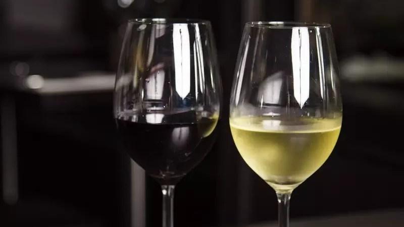 Forbes создаст собственный рейтинг российских вин