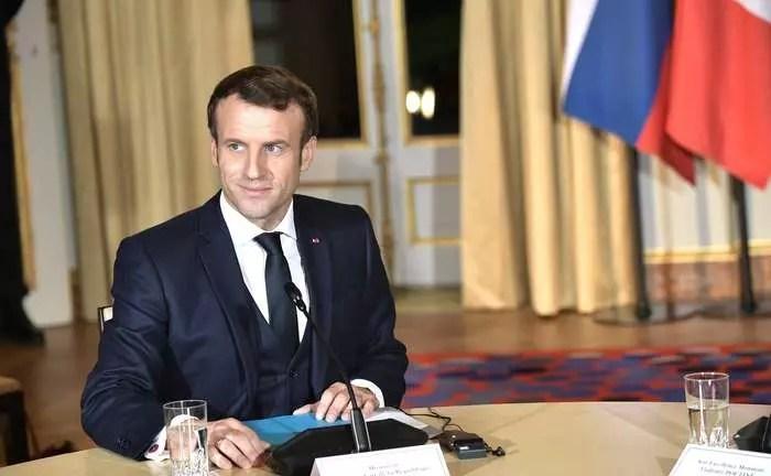 Центр французской гастрономии появится в Лионе