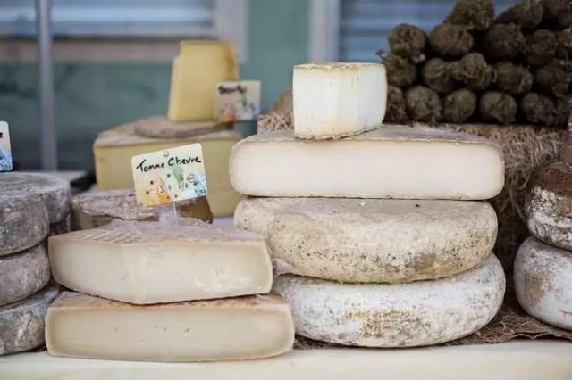 MondialduFromage-2021: российский сыр получил «золото» и «бронзу» во Франции