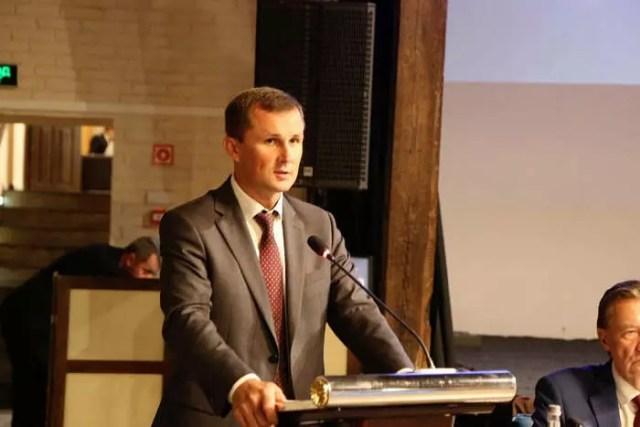 В Абрау-Дюрсо обсудили вопросы господдержки винодельческой отрасли