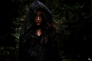 The Witch of Coös by Robert Frost: A Free Radio Short from