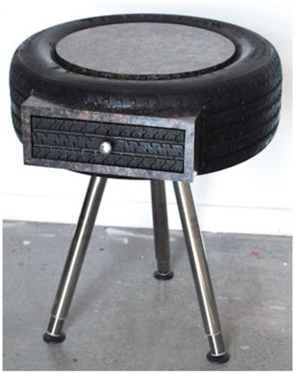 above-average-tire-table