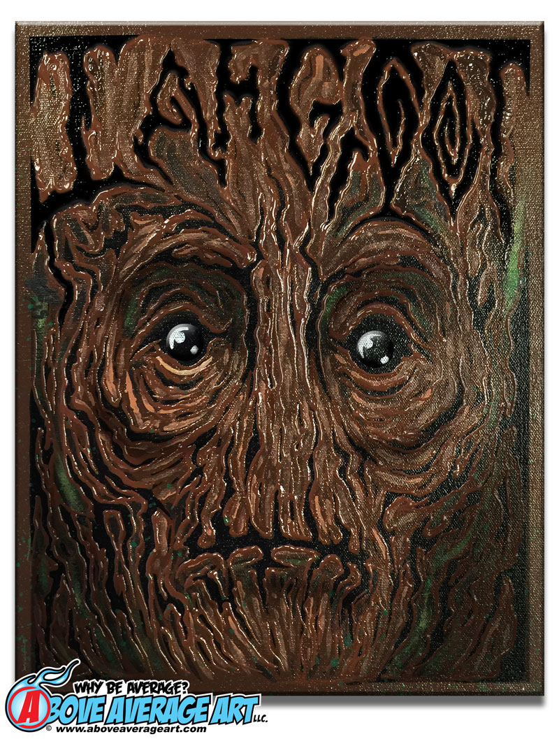 I-am-Groot-Stencil-Painting-000