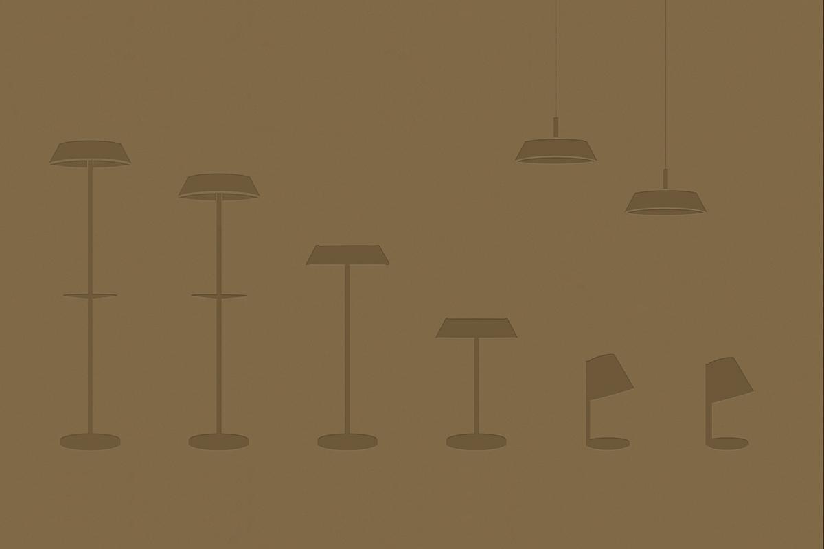 https://i1.wp.com/www.abovelights.co/wp-content/uploads/2021/03/1200-800.jpg?fit=1200%2C800&ssl=1