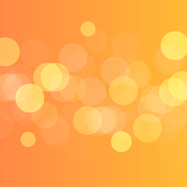 Dynamic Gradient Colored Lighting 2021