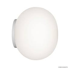 Patented Magnetic Ball Dimmer 2021