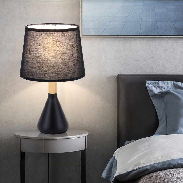 Tips to Buy a Perfect Bedside Table Lamp