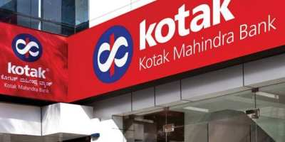 Kotak-Mahindra-Bank-India