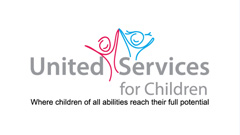 United Services, Just Look At Us Now