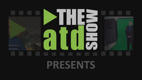 The ATD Show