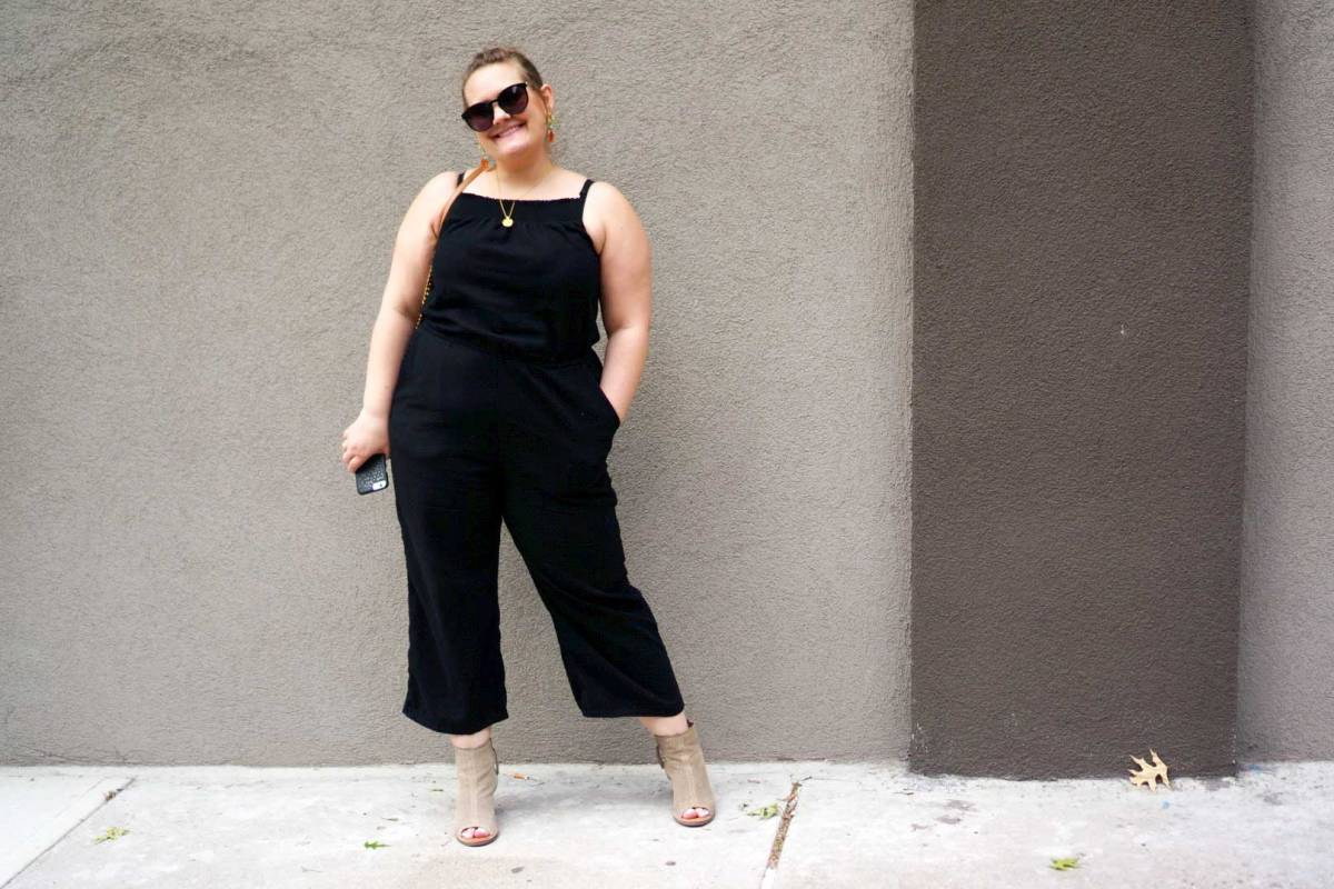 Old-Navy-Jumpsuit