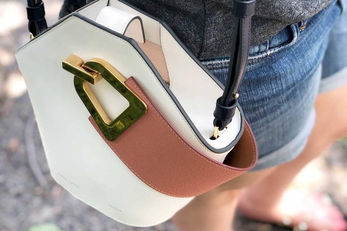 Mini-Johnny-Summer-Bag